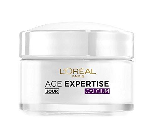 loreal-paris-age-expertise-soin-jour-hydratant-anti-rides-redensifiant-au-calcium-55-ans-50-ml