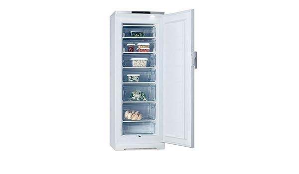 Minibar Kühlschrank Electrolux : Electrolux gefrierschrank a sg amazon elektro