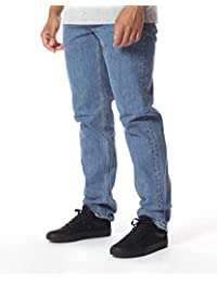 Carhartt Texas Pant Ii, Jeans Homme