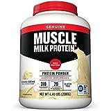 Cytosport Muscle Milk Protein 2kg