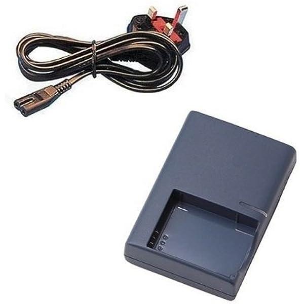 Premium USB KAMERA KABEL FÜR CANON DIGITAL IXUS 860 870 is 970 is