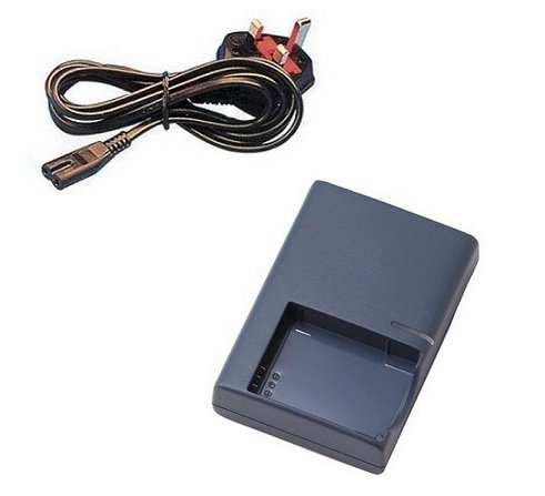 mains-battery-charger-for-canon-digital-ixus-90-is-800-is-850-is-860-is-870-is-900ti-950-is-960-is-9