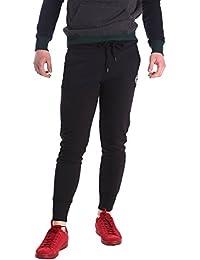 Converse 6FU418B Pantalon Man