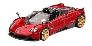 MINI GT MGT00050-R Metal Fundido a presión, Ver descripción