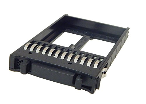HP ProLiant ML350 G5 Hard Drive Blank Caddy- 376383–002
