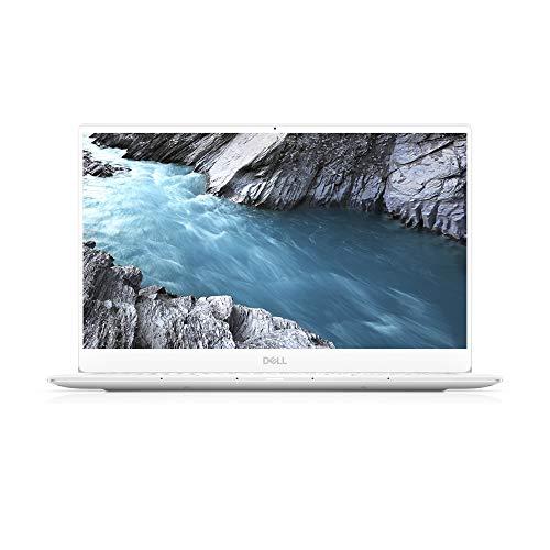 """Dell XPS 13 9380-97N2Y i7-8565U 16GB/512GB SSD 13"""" FHD W10"""