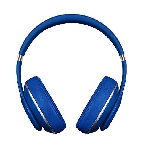 Dr. Dre Studio Over-Ear Wireless, Blu