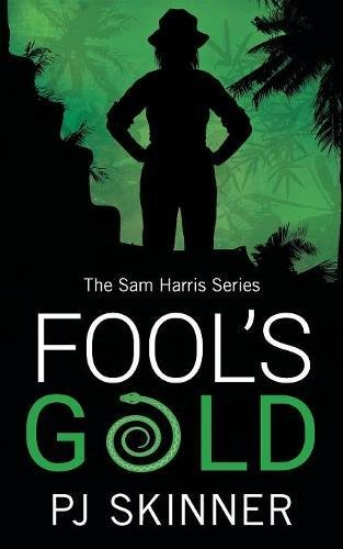 Fool's Gold (Sam Harris)