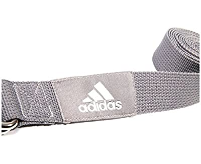 ADIDAS Yogaband