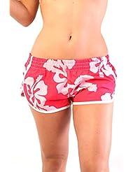 In Gear pantalones de playa para mujer