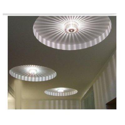 ac85-265v-saving-energy-3w-moderne-led-wandleuchte-mit-streulicht-white