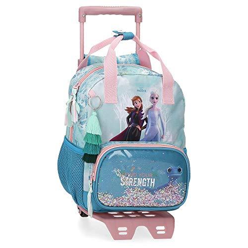 Imagen de Mochila Para Niñas Disney por menos de 30 euros.