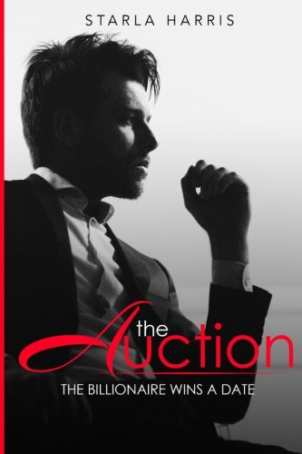 Read The Auction The Billionaire Wins A Date Pdf Faronbrock