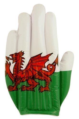 hendbrandt-drapeau-gallois-main-geante-supporter-gonflable-50-cm