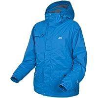 Trespass Men's Westcreek Ski Jacket