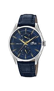 Reloj Lotus Watches para Hombre 18523/3