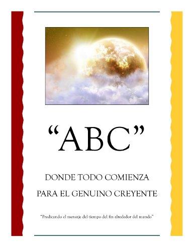 ABC del Verdadero Creyente