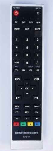 toshiba-regza-replacement-tv-remote-control-by-remotesreplaced