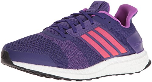 adidas Performance Mujer Ultra Boost Zapatilla de Running Calle