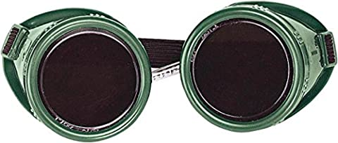 Firepower FPW1423-0019 Welders Goggles - Cup