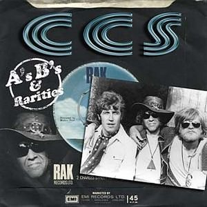 as-bs-rarities-by-ccs