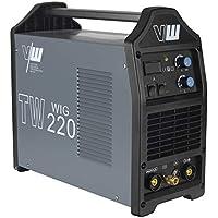 Sudor dispositivo DC Wig tw220 Inverter TIG MMA Arc bloque Rod Inverter – tw220 DC,