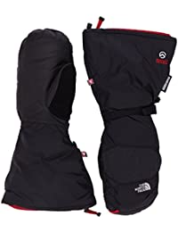 The North Face Handschuhe Himalayan Mitt