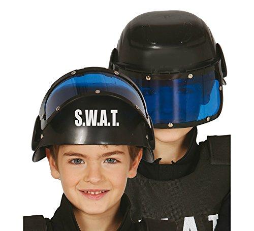 Casco-de-polica-SWAT-infantil