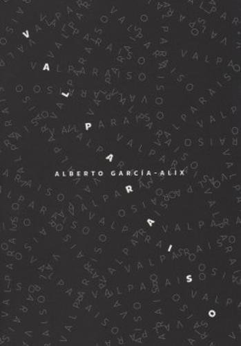 alberto-garcia-alix-valparaiso