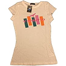 Official Merchandise - Camiseta - para mujer