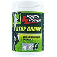 Compléments alimentaires Stopcramp Punch Power preisvergleich bei billige-tabletten.eu