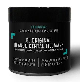 blanqueamiento-dental-de-carbon-activado-100-natural-para-dientes-de-un-blanco-natural