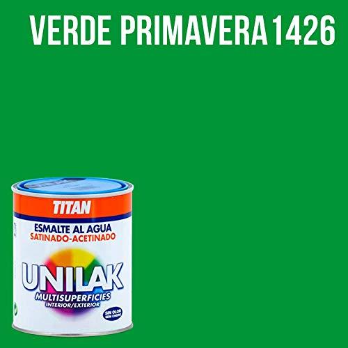 /Negro Titan herramientas 11192/5/libras telesc/ópica Magnetic Pick Up Herramienta/