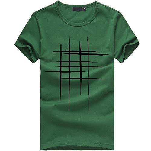 丨camiseta Basica Hombre 丨fajas Reductoras adelgazantes Hombres 丨camisetas Deporte hombre丨camisetas Manga Corta