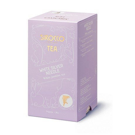 sirocco-tea-switzerland-organic-white-silver-needle-20-sobres