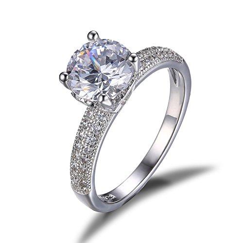 jewelrypalace-einzigartige-verlobung-trauung-hochzeit-damen-geschenk-ring-silberring-925-sterling-si