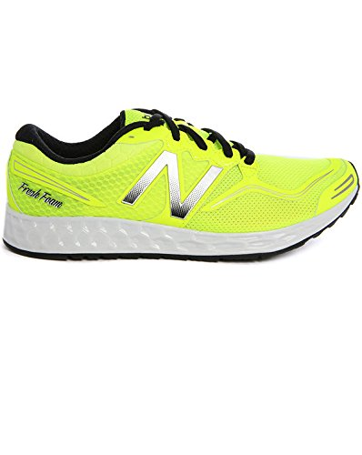 New Balance M198, Chaussures de running entrainement homme