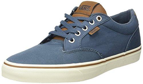 vans-men-mn-winston-low-top-sneakers-blue-cl-dark-slate-105-uk-45-eu