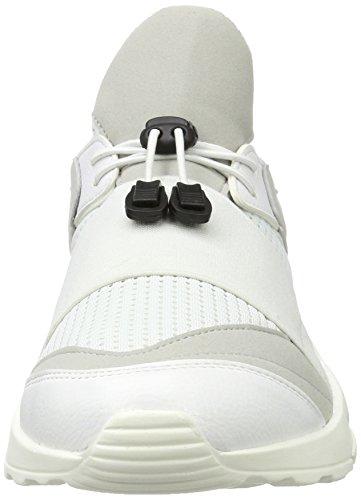 Homme Bianco bianco Bassi Tamboga 2018 Xq5Tp