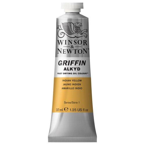winsor-newton-griffin-alkyd-olfarbe-37-ml-indischgelb