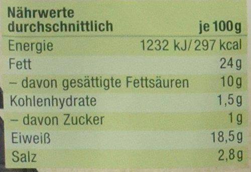 Houdek Arzberg GmbH 1772