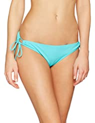 Billabong Damen Sol Searcher L.Rider Bikiniunterteil