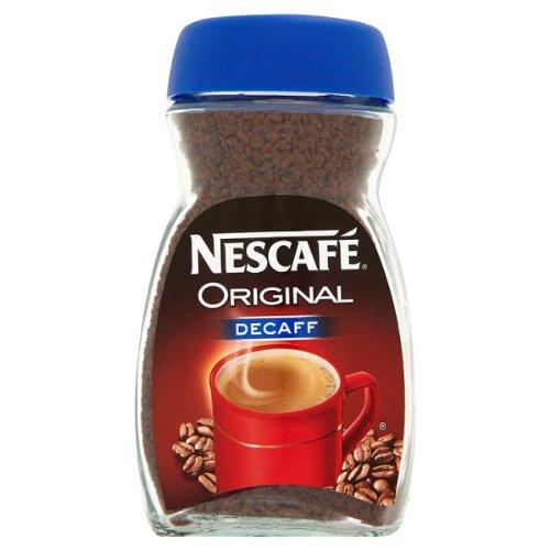 nescafe-decafeine-100g-dorigine-pack-de-6-x-100g