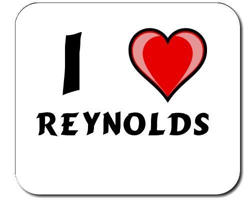 tappetino-per-mouse-personalizzati-con-nome-cognome-soprannome-i-love-reynolds