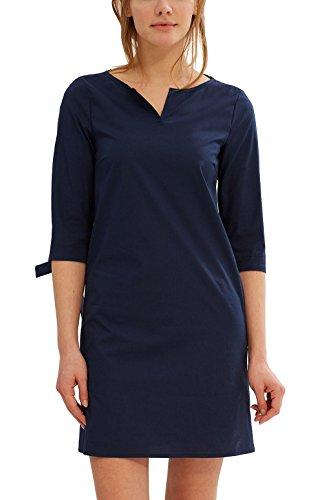 ESPRIT Damen Kleid 037ee1e027