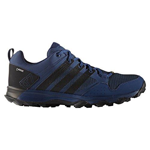 adidas-mens-kanadia-7-tr-gtx-trail-running-shoes-blue-mystery-blue-core-black-core-blue-8-uk-42-eu