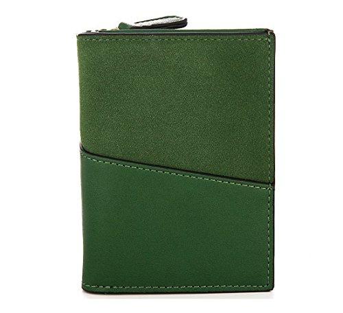 Badiya , Damen Clutch Women, grün (Grün) - CPIH06077GN grün