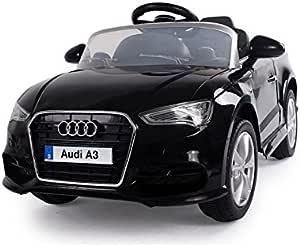 Babycar- Auto per Bambini, 99852n