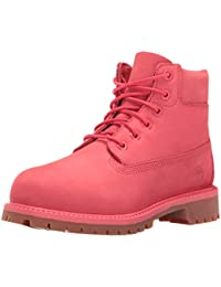 Amazon.fr   Timberland - Chaussures bébé   Chaussures   Chaussures ... bfbe42143288