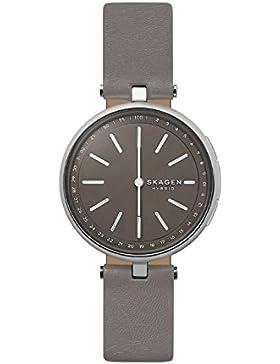 Skagen Unisex Erwachsene-Armbanduhr SKT1401